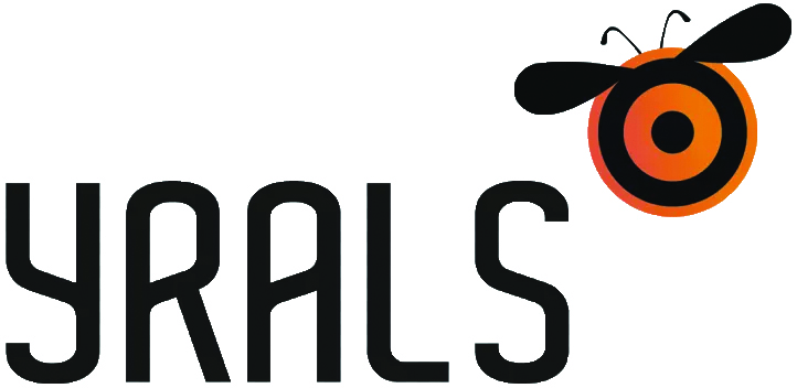 Yrals - digital marketing agency in India