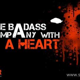 SutraHR: Unveiling The Badass HR Company With A Heart ❤