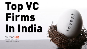 Top 50+ Venture Capital Firms in India