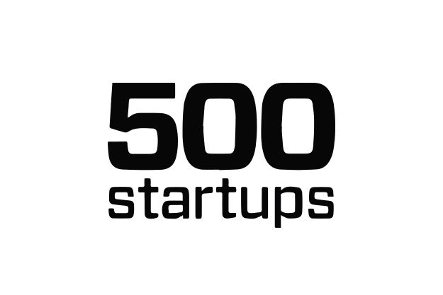 500 Startups Top VC Firm