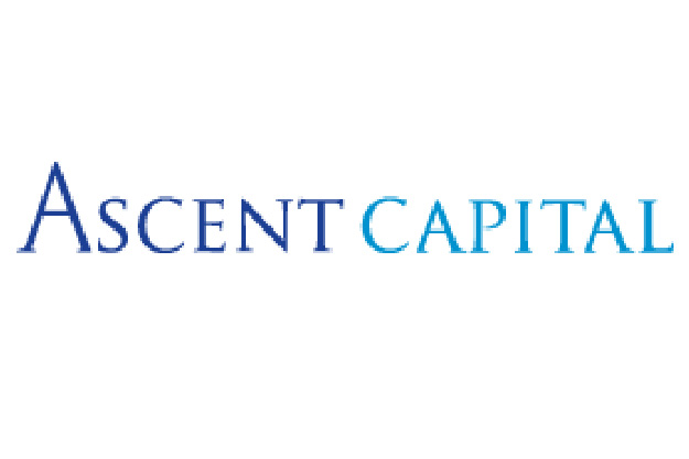 Best Indian VC Firm