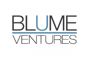 Blume-Venture-Capital-Firm-India