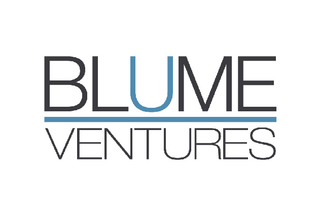 Blume-Venture-Capital-Firm-India