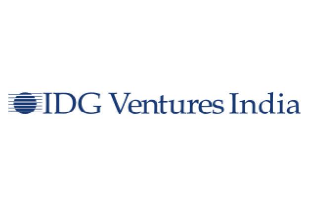 Indian Venture Capital Firm