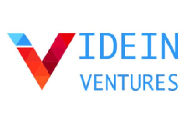 Idein Ventures VC Firm India