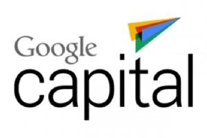 Google Venture Capital India