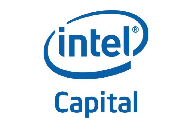 Best Indian Venture Capital Firm