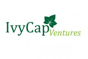 Top Indian Venture Capital