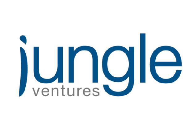 Jungle VC Firm in India