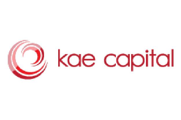 Top Venture Capital Firm