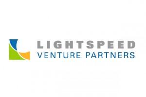 Best Venture Capital Firm