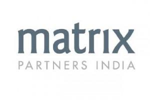 Venture Capital Firm India