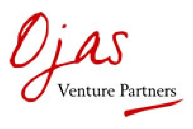 Top Venture Capital Firm India
