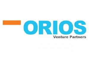 Best Venture Capital India