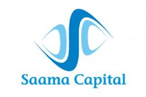 Top Venture Capital India