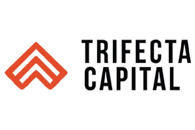 Top Indian Venture Capital Firm