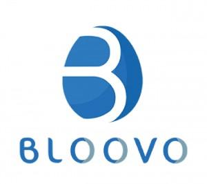 bloovo top dubai startup