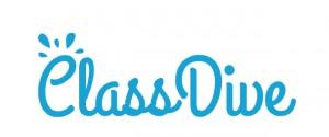 classdive startup in dubai