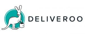 deliveroo top dubai startup