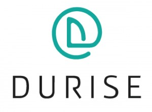 durise top startup in dubai
