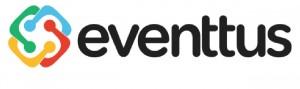 eventtus startup in dubai