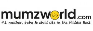 mumzworld dubai startup