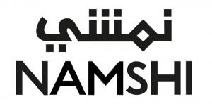 namshi top startup in dubai