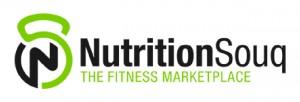 nutrition souq startup in dubai