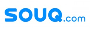 souq top startup in dubai