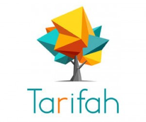 tarifah startup in dubai