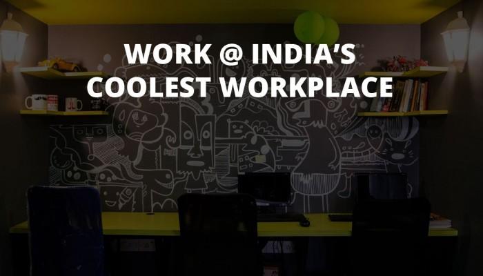 Ideal Jobs for Freshers in Mumbai