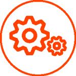 product-ui-ux-startup-hiring-1