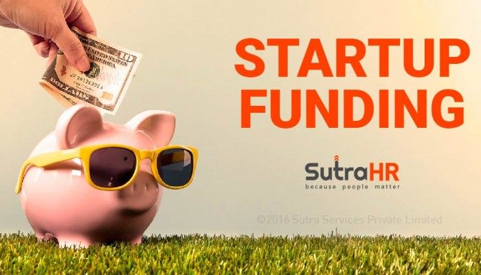 Startup Funding: Everything You NEED To Know About Angel, Seed, Series A, B, C, & D Funding, and Private Equity