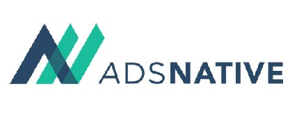 adsnative top startup in india