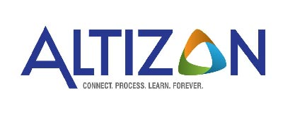 altizon startup in india
