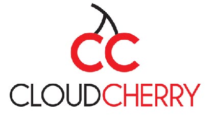 cloudcherry top startup in india