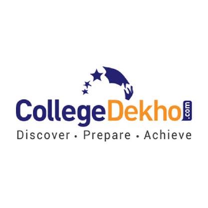 college dekho indian startup