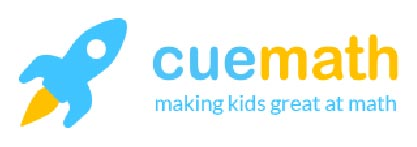 cuemath top 100 startup