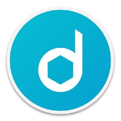 drivojoy indian startup
