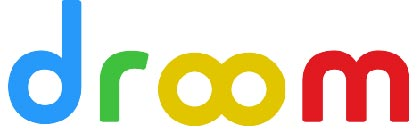 droom top startup in india