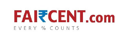 faircent top startup in india