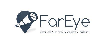 fareye top startup 2017