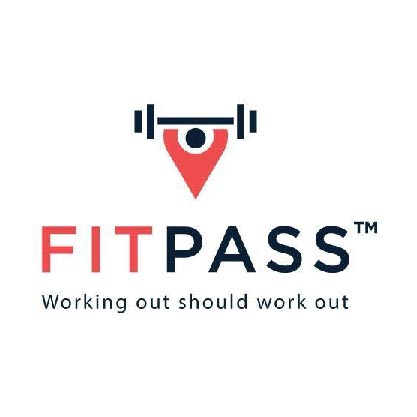 fitpass top startup in india