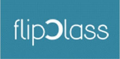 flipclass top startup in india