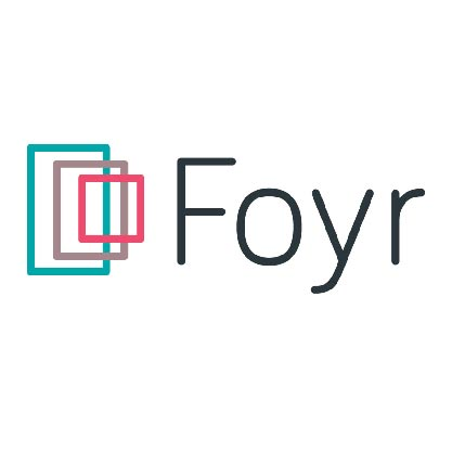 foyr top startup in india