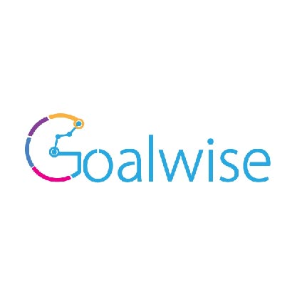 goalwise top startup in india
