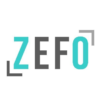 gozefo startup in india
