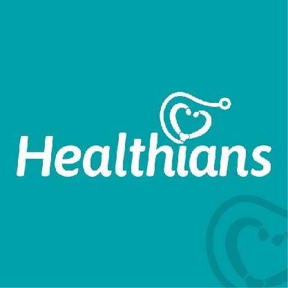 healthians top indian startup 2017