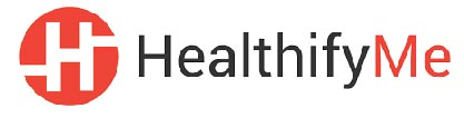 healthify top indian startup