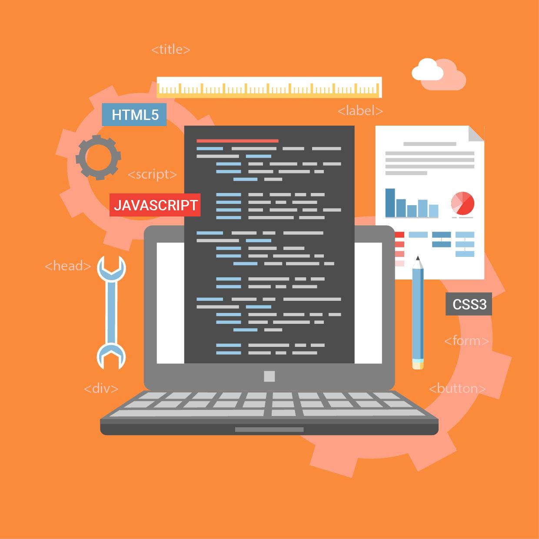 hiring developer for startups